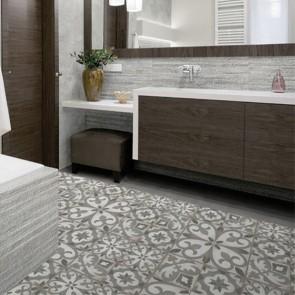 Top 5 Kitchen Tile Trends Wall Tiles Floor Tiles Crown Tiles