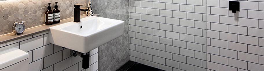 Cheap Kitchen Tiles Crown Tiles