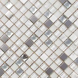 mosaic tiles mosaic wall tiles mosaic floor tiles