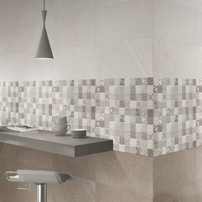 mosaic kitchen tiles uk mosaic tiles wall amp floor tiles crown tiles 7860