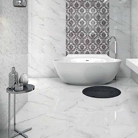 bathroom wall tiles uk crown tiles bathroom wall tiles 17171