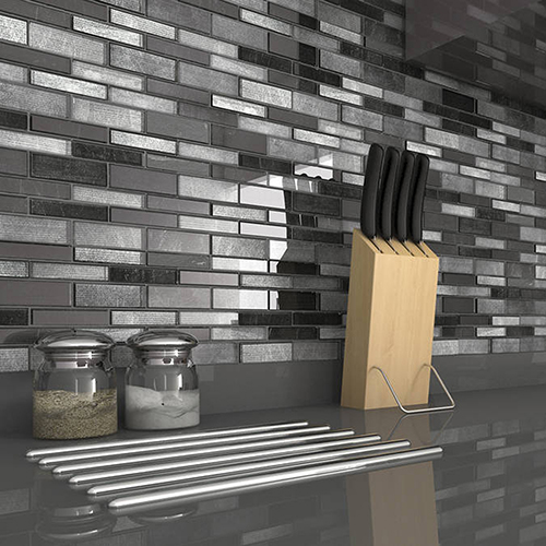 Mosaic Tiles Wall Floor Tiles Crown Tiles