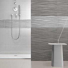 interesting bathroom wall tiles wall tiles w bathroom wall tiles