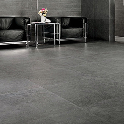 basic range - Floor Tiles For Kitchen