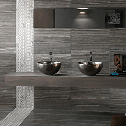 porcelain ceramic wall tiles crown tiles