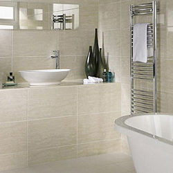Porcelain & Ceramic Wall Tiles - Crown Tiles