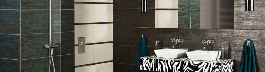 All Wall Tiles