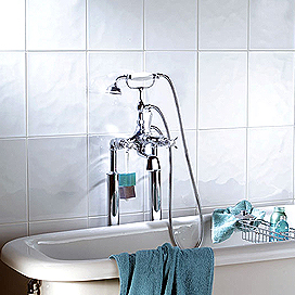 bumpy white bathroom tiles crown tiles bathroom wall tiles 17563 | Bumpy White Tiles 1