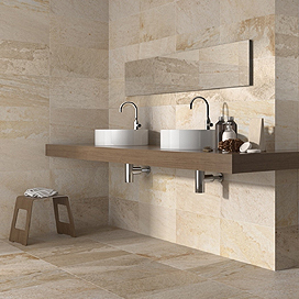 wall and floor bathroom tiles - Tiles For Kitchen Floor And Walls
