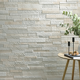 Kitchen Wall Tiles Crown Tiles