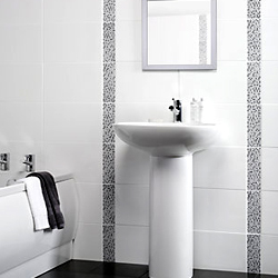 Flat Wall Tiles