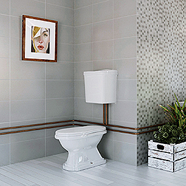 Cheap Wall Tiles