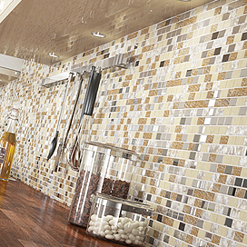 Mosaic Tile Offers