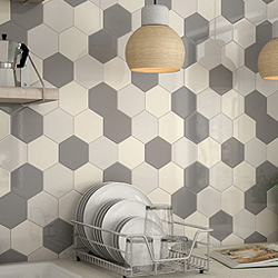 Crown Tiles Porcelain Amp Ceramic Wall Tiles Crown Tiles