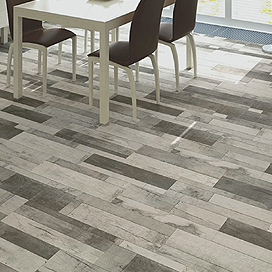 Porcelain & Ceramic Floor Tiles - Crown Tiles