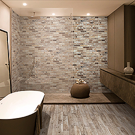 All Wall Tiles - Crown Tiles