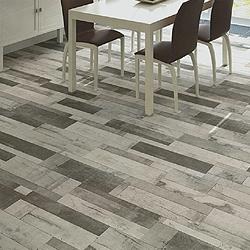 crown tiles | wood effect floor tiles - crown tiles