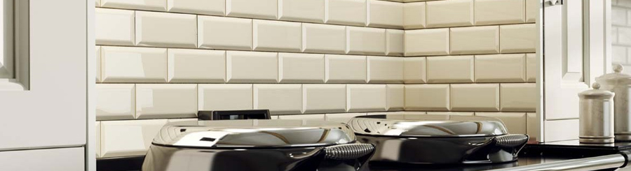 Metro Wall Tiles