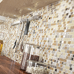 Porcelain & Ceramic Wall Tiles - Crown Tiles