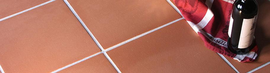 Generous 1 Ceramic Tile Huge 12 X 12 Ceiling Tiles Clean 12X12 Floor Tiles 18 X 18 Floor Tile Old 1930S Floor Tiles Reproduction Gray24X24 Floor Tile Quarry Floor Tiles   Crown Tiles