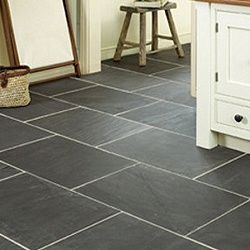 High Quality Natural Stone Floor Tiles