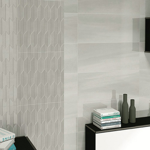 Wall Tiles Bathroom Kitchen Wall Tiles Crown Tiles