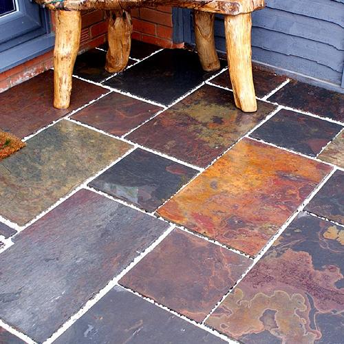 natural stone tile gloremacom