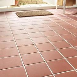 Quarry Stone Tiles
