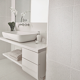 Quartz Wall & Floor Tiles