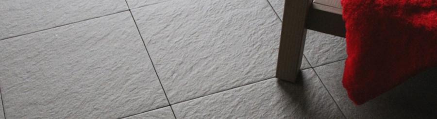 Floor Tile Room Deals - Crown Tiles