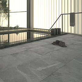 Floor Tiles Ceramic Tiles Mosaic Wall Tiles Crown Tiles