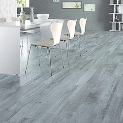 kitchen floor tiles wood effect wood effect floor tiles crown tiles 8091