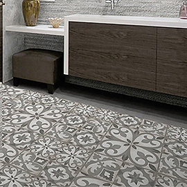 silex combi range - Kitchen Tiles Floor