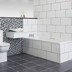 Wall Tile Offers
