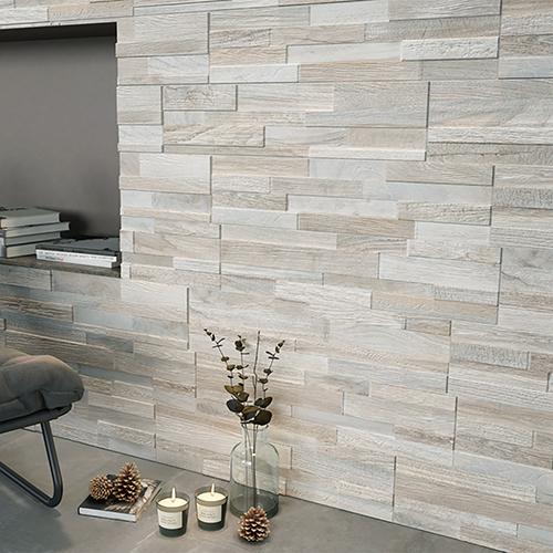 Kitchen Tiles Wall Floor Tiles Crown Tiles