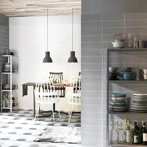 Kitchen Tiles Wall Floor Tiles Crown Tiles