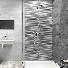 Bathroom Wall Tiles Bathroom Tiles Crown Tiles