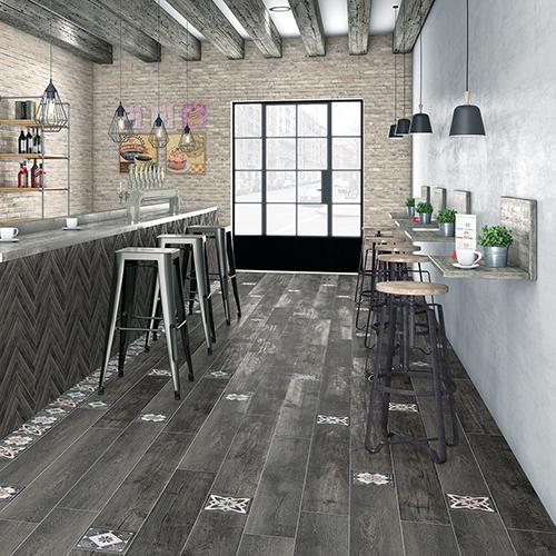 Floor Tiles Bathroom Kitchen Floor Tiles Crown Tiles
