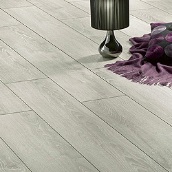 Wood Effect Floor Tiles - Crown Tiles