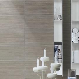 Wallpaper Range