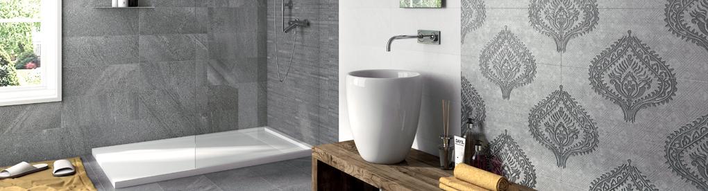 porcelain ceramic wall tiles crown tiles