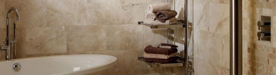 Marble Wall & Floor Tiles