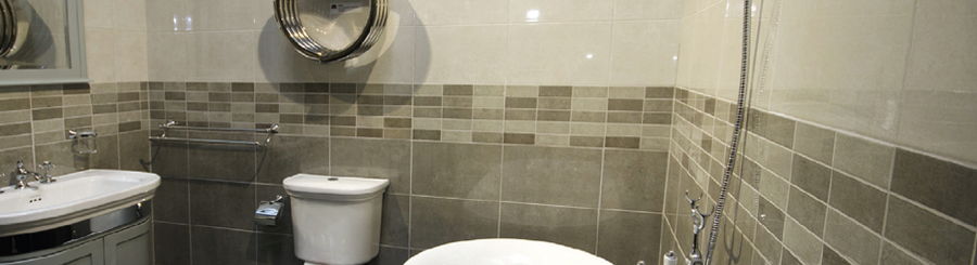 tile border bathroom wall tile borders crown tiles 14682