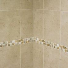 Wall Tile Room Deals