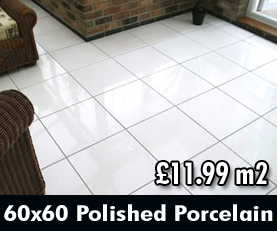 60x60cm Day White Offers