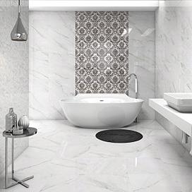 Agora Bathroom Wall Tiles