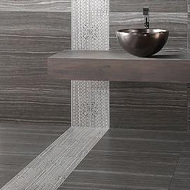 Eramosa Bathroom Floor Tiles