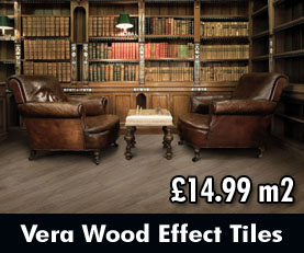 Vera Wood Floor Offer