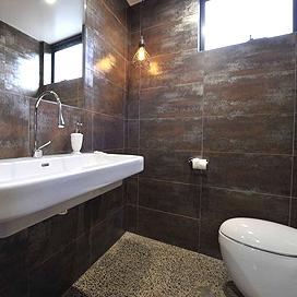 Beautiful Bathroom Tiles Amp Wood Flooring  Tattenhall